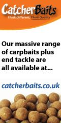 Catcherbaits